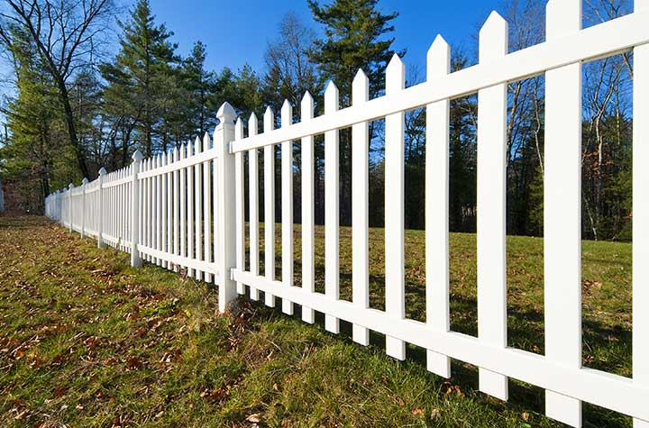 best lancaster pa painter deck stain fence painting paint fence