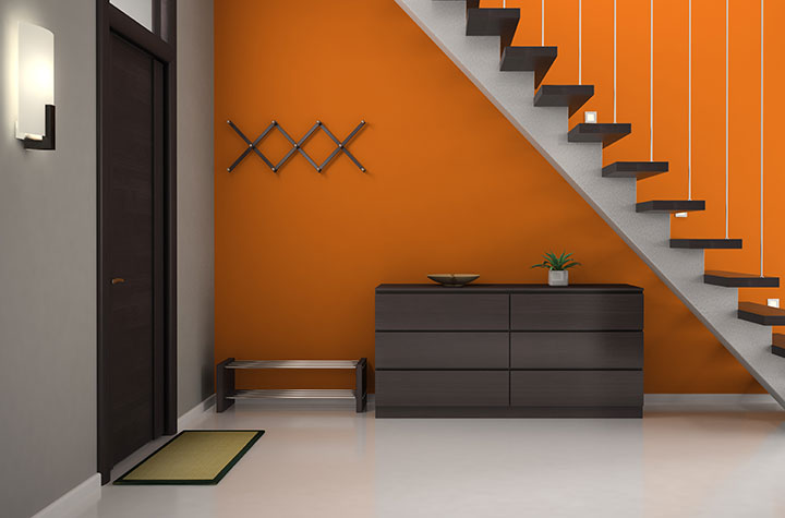 Interior Painting Best Lancaster Pa