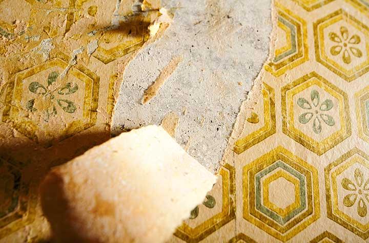 Best wallpaper removal company lancaster pa wallpaper remove