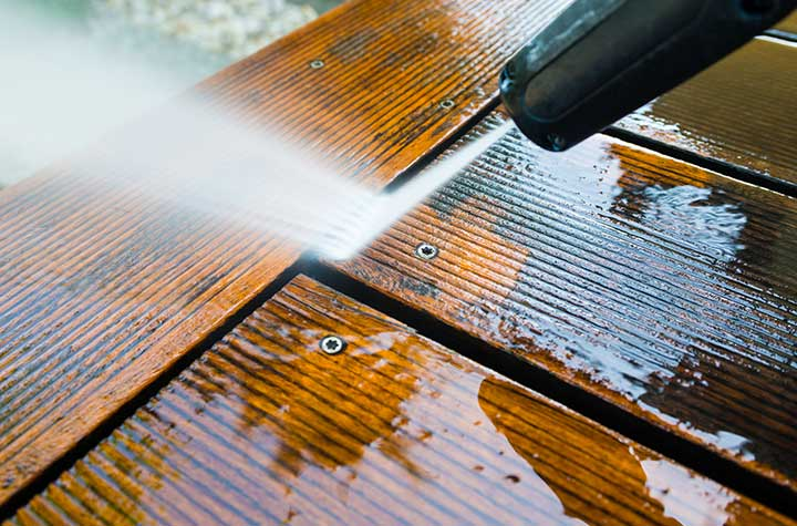Best Pressure Washing Company Best Pressure Washer Lancaster Pa